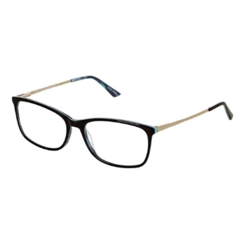 Gianni Po GP-2601 Eyeglasses
