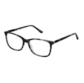 Gianni Po GP-2602 Eyeglasses