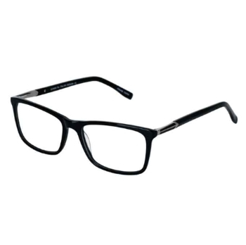 Gianni Po GP-2603 Eyeglasses