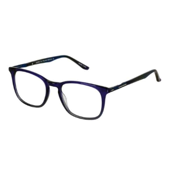 Gianni Po GP-2604 Eyeglasses