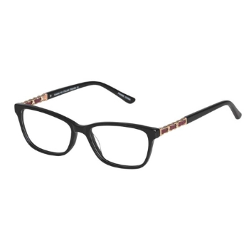 Gianni Po GP-2609 Eyeglasses