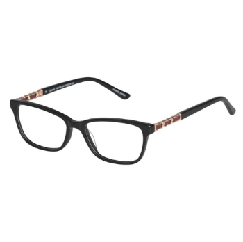 Gianni Po GP-2610 Eyeglasses