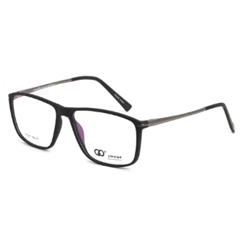 Gianni Po GP-2611 Eyeglasses