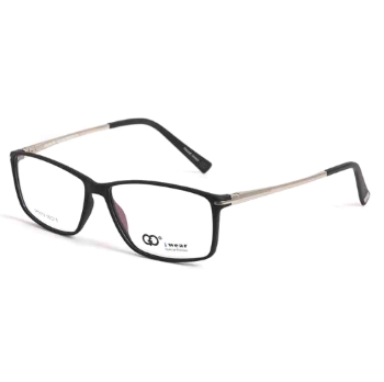 Gianni Po GP-2612 Eyeglasses