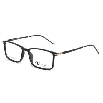 Gianni Po GP-2614 Eyeglasses