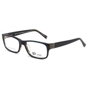 Gianni Po GP-2615 Eyeglasses