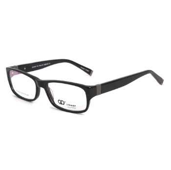 Gianni Po GP-2616 Eyeglasses