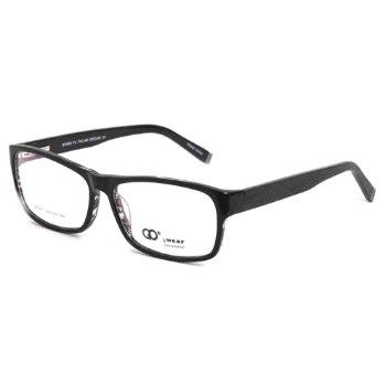 Gianni Po GP-2617 Eyeglasses