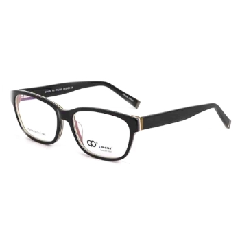 Gianni Po GP-2618 Eyeglasses