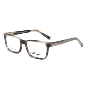 Gianni Po GP-2619 Eyeglasses