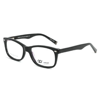 Gianni Po GP-2620 Eyeglasses