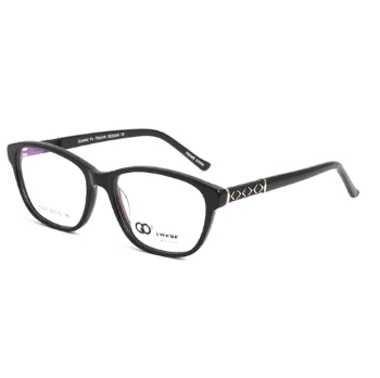 Gianni Po GP-2621 Eyeglasses