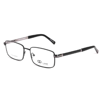 Gianni Po GP-2622 Eyeglasses