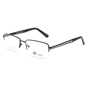 Gianni Po GP-2623 Eyeglasses