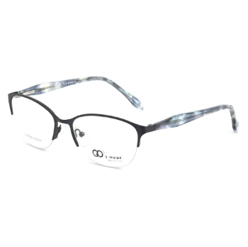 Gianni Po GP-2624 Eyeglasses