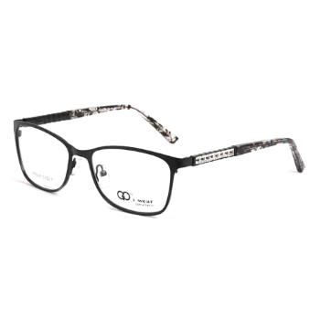 Gianni Po GP-2625 Eyeglasses