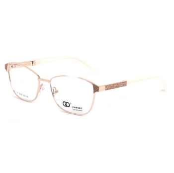Gianni Po GP-2626 Eyeglasses