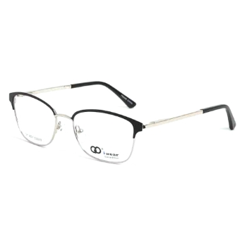 Gianni Po GP-2627 Eyeglasses