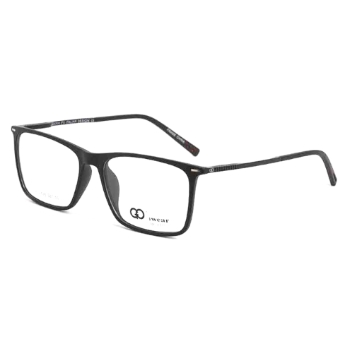 Gianni Po GP-2628 Eyeglasses