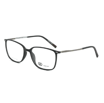 Gianni Po GP-2629 Eyeglasses