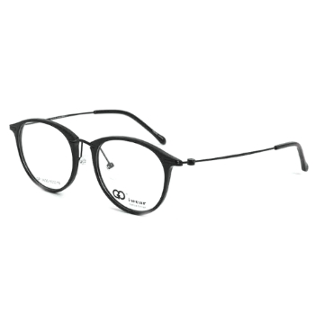 Gianni Po GP-2630 Eyeglasses