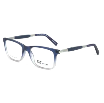 Gianni Po GP-2631 Eyeglasses