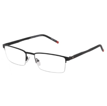 Gianni Po GP-2633 Eyeglasses