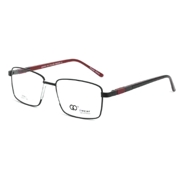Gianni Po GP-2635 Eyeglasses
