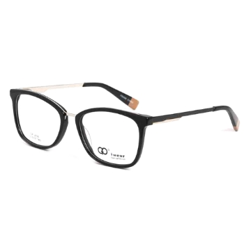 Gianni Po GP-2636 Eyeglasses