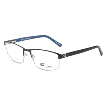 Gianni Po GP-2637 Eyeglasses