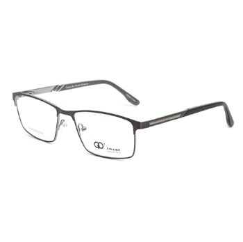 Gianni Po GP-2638 Eyeglasses