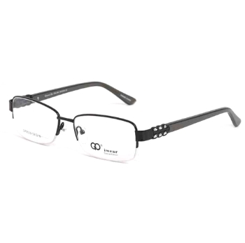 Gianni Po GP-2639 Eyeglasses
