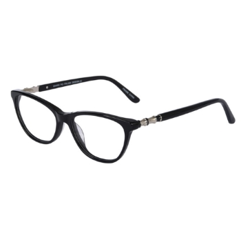 Gianni Po GP-2640 Eyeglasses