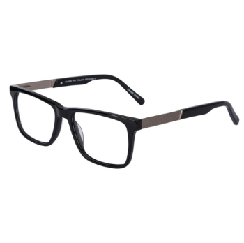 Gianni Po GP-2641 Eyeglasses