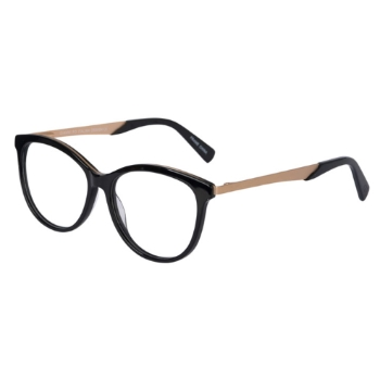 Gianni Po GP-2642 Eyeglasses
