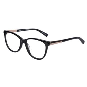 Gianni Po GP-2643 Eyeglasses
