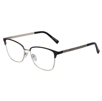 Gianni Po GP-2644 Eyeglasses