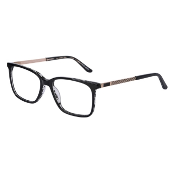 Gianni Po GP-2645 Eyeglasses