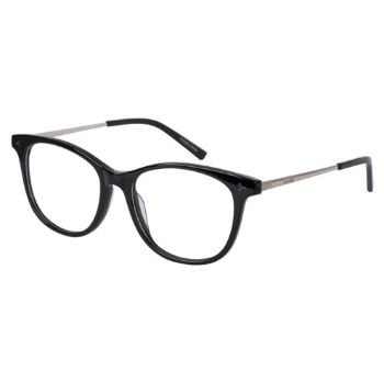 Gianni Po GP-2646 Eyeglasses
