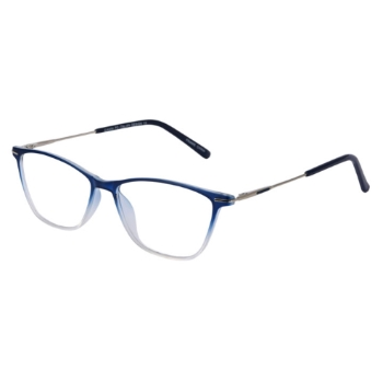 Gianni Po GP-2647 Eyeglasses