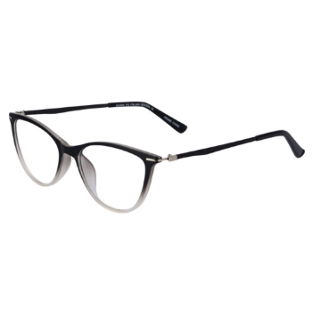 Gianni Po GP-2648 Eyeglasses