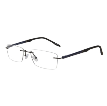 Gianni Po GP-3021 Eyeglasses