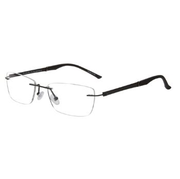 Gianni Po GP-3024 Eyeglasses