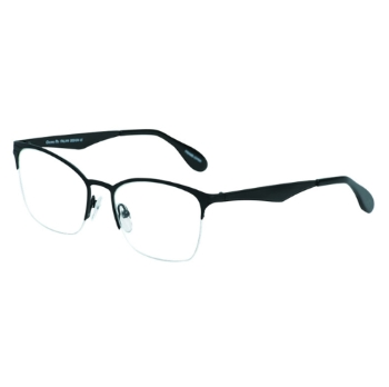 Gianni Po GP-3354 Eyeglasses
