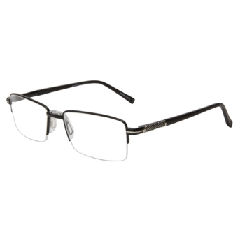 Gianni Po GP-3356 Eyeglasses
