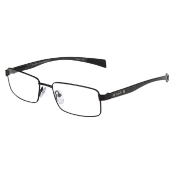 Gianni Po GP-50 Eyeglasses