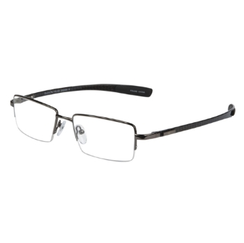 Gianni Po GP-51 Eyeglasses