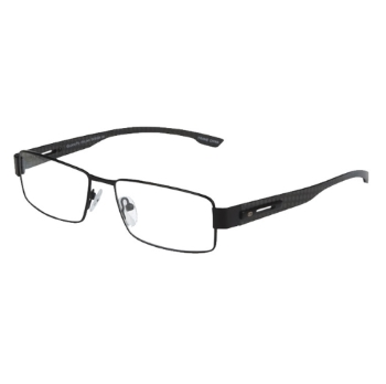 Gianni Po GP-52 Eyeglasses