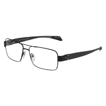 Gianni Po GP-53 Eyeglasses
