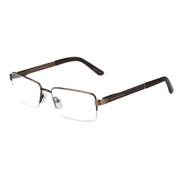 Gianni Po GP-55 Eyeglasses